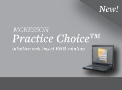 McKesson_Practice_Choice_Web_Image_-_Button_2