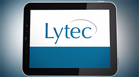 rrpromo-lytec_patient_intake