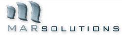 MAR Solutions, LLC